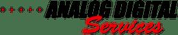 Analog Digital Services