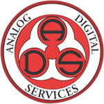 Analog Digital Services - Managed IT Services Provider Melbourne
